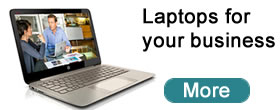 Largest Selection of Laptops