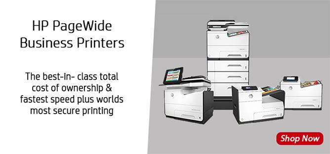 Buy Laptops, Computers & Printers Online | Eurieka ie