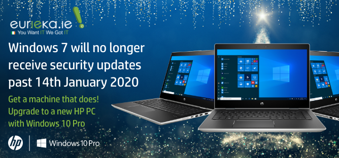 Microsoft-HP-Notebook Offers Outbound